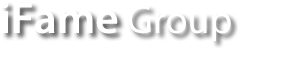 iFame Group  